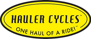 HaulerCyclesLogoTransparent.png