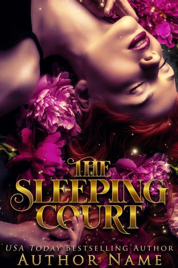The Sleeping Court