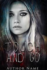 TouchandGo.jpg