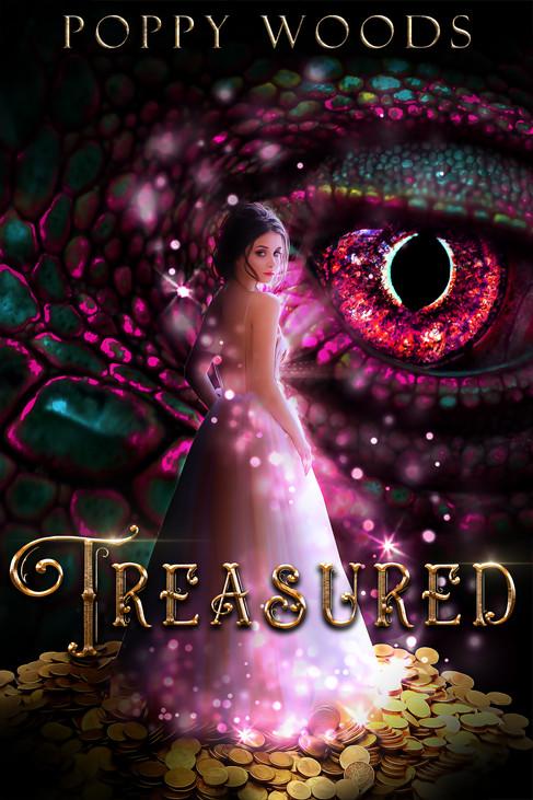 Treasured_Final.jpg