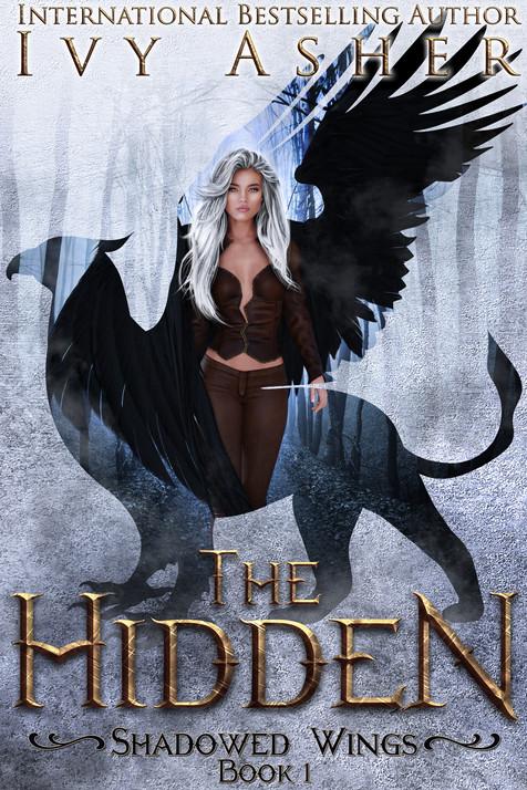TheHidden.jpg