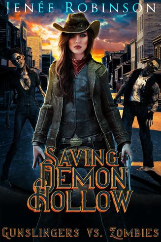 SavingDemonHollow_Final.jpg