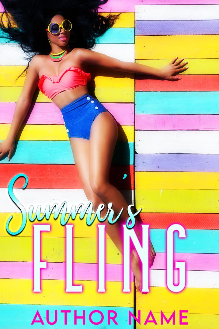 Summer's Fling