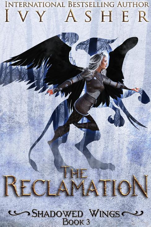 Reclamation_Final.jpg