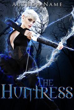 theHuntress.jpg