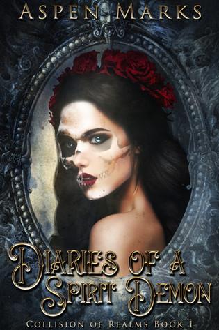 Diaires of a Spirit Demon