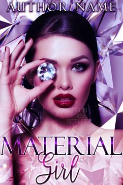 MaterialGirl.jpg
