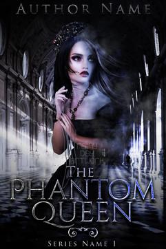 PhantomQueen.jpg