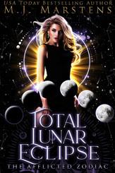 TotalLunarEclipse_Final.jpg