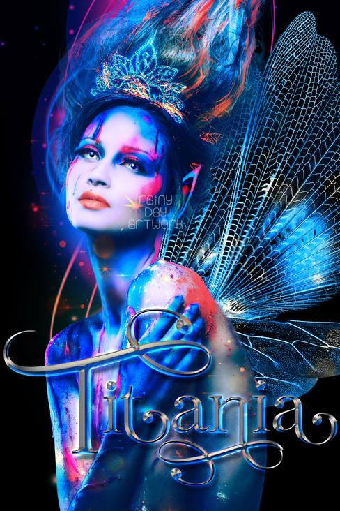 Titania.jpg