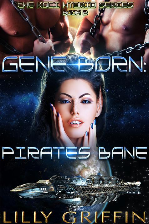 PiratesBane_Final.jpg