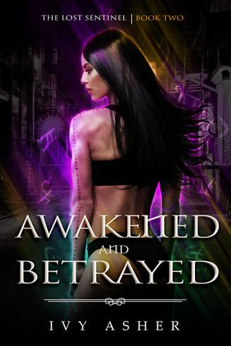 AwakenedBetrayed_Final.jpg