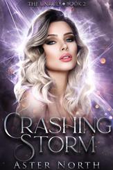 CrashingStorm_Final.jpg