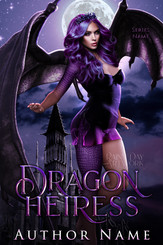 DragonHeiress.jpg