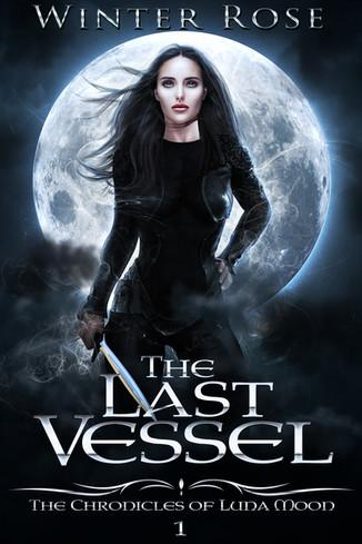 TheLastVessel.jpg