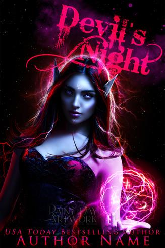 DevilsNight.jpg