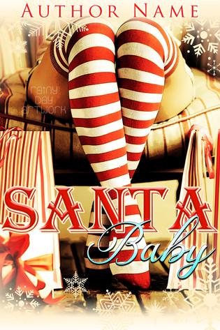 SantaBaby.jpg