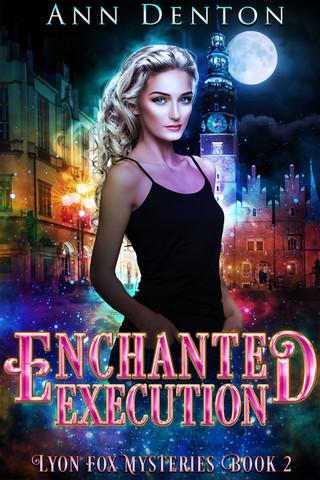 EnchantedExecution.jpg