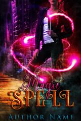 MagicSpell.jpg