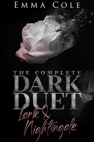 DarkDuet_Final.jpg