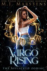 VirgoRising_Final.jpg