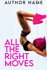 RightMoves.jpg
