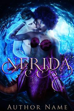 Nerida.jpg