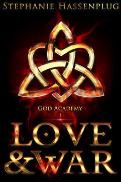 Love&War.jpg