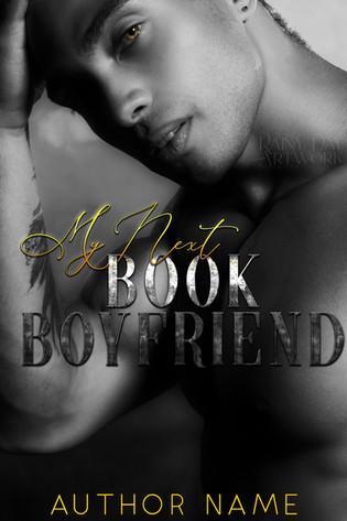 BookBoyfriend.jpg
