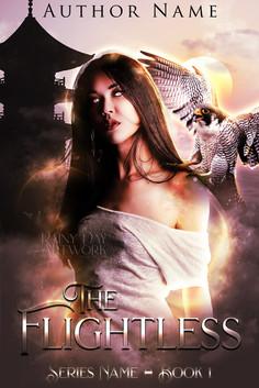 TheFlightless.jpg