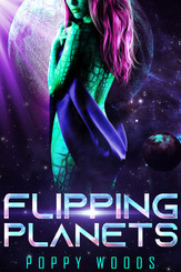 FlippingPlanets.jpg