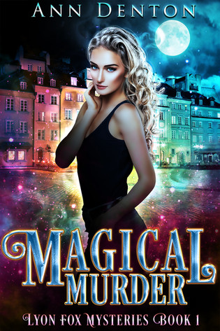 MagicalMurder_Final.jpg
