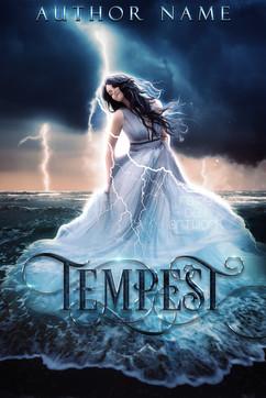 Tempest.jpg