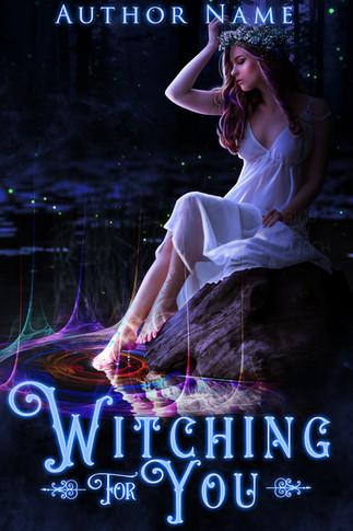 WitchingForYou.jpg