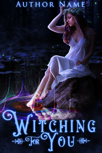 Witching For You