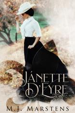 JanetteDEyre_Final.jpg