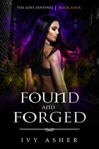 FoundandForged_Final.jpg
