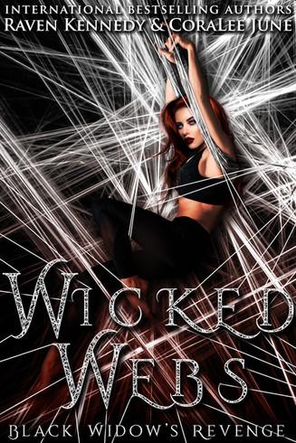 Wicked Webs