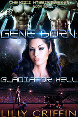 GladiatorHell_Final.jpg