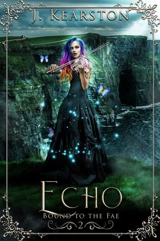 Echo_Final.jpg