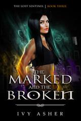 MarkedBroken_Final.jpg