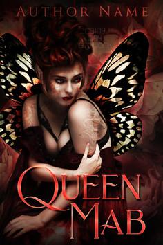 QueenMab.jpg