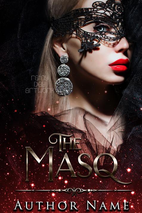 TheMasq.jpg
