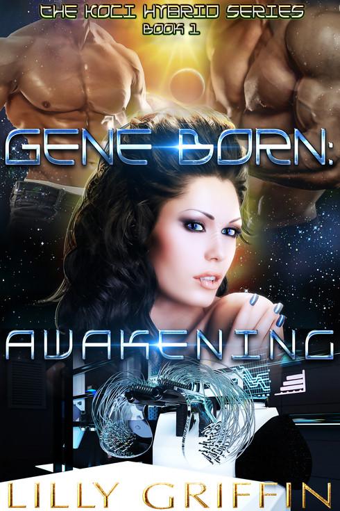 Awakening_Final.jpg