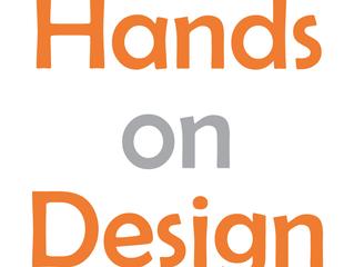 FuoriSalone alla Fabbrica del Vapore con Hands on Design