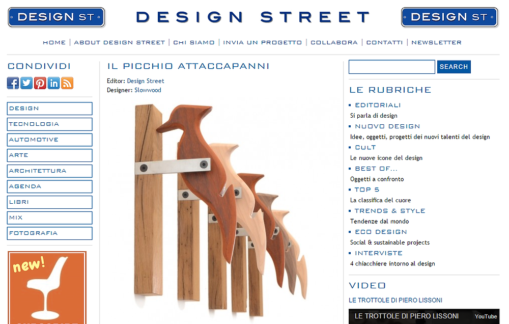 design street.png