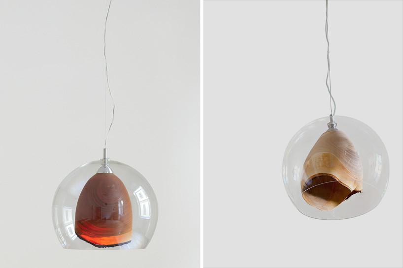 slow-wood-teca-lamp-shiina-nardi-lorenzo-franceschinis-designboom-03.jpg