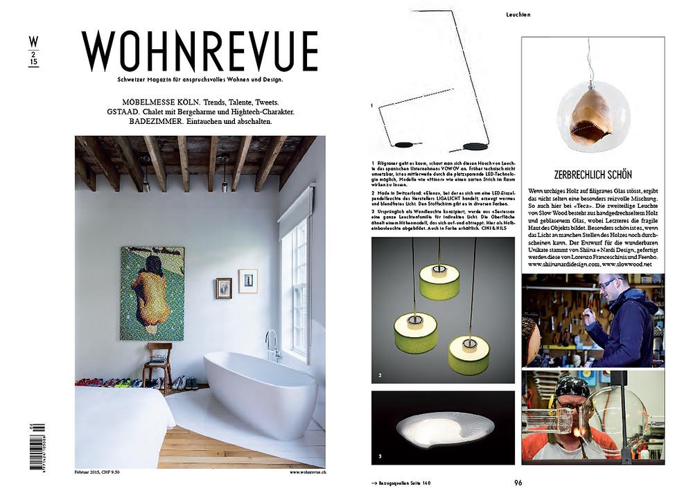 wohnrevue-04.jpg