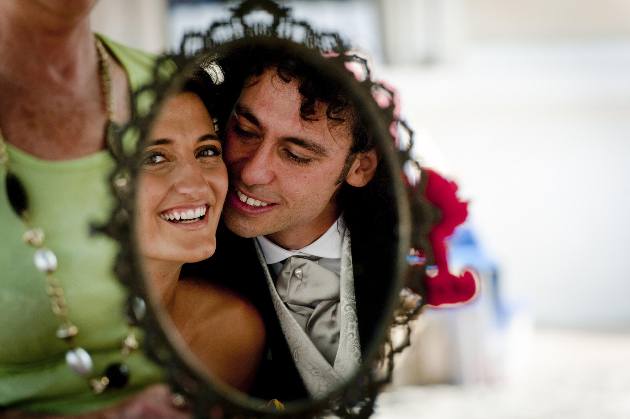 matrimonio rid 0_25