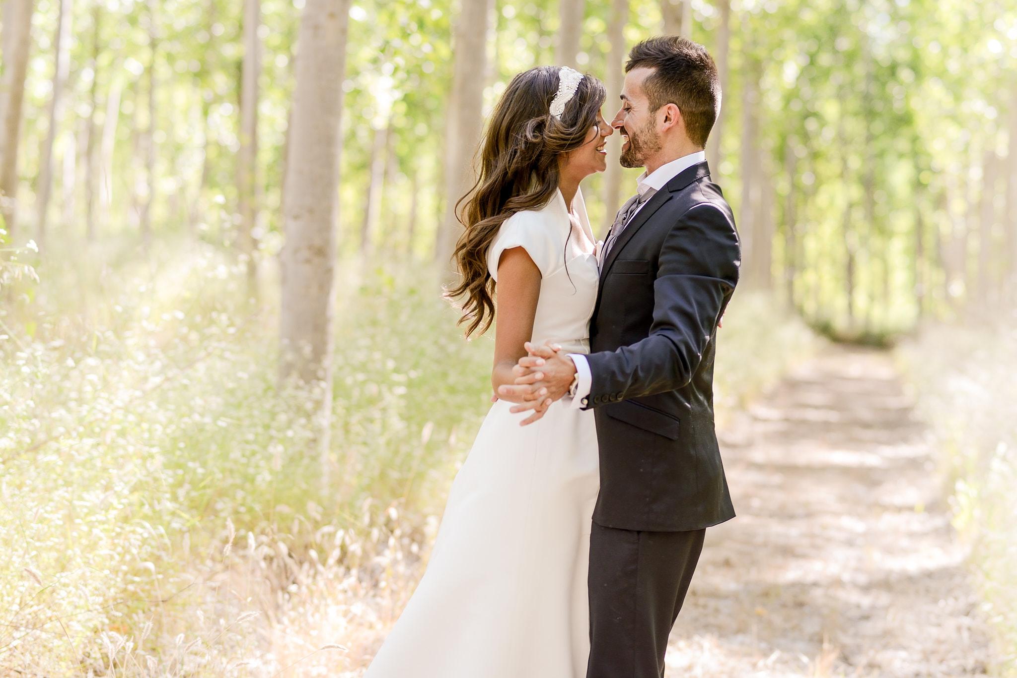 matrimonio rid 0_14